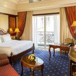 """Những khách sạn, resort ở Vũng Tàu đẹp đến """"PHÁT HỜN"""""""