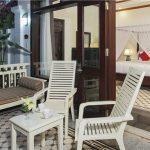 Khu nghỉ dưỡng Richis Beach Phú Quốc