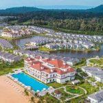 Khu nghỉ dưỡng Vinpearl Phú Quốc