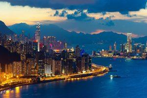 Đặt liền tay vé máy bay đi Quảng Châu tháng 12 cùng Jetstar Pacific