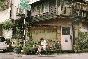 Tour Đài Loan Tết : Đài Bắc – Hoa Liên – Làng Cổ Thập Phần (4N4Đ)