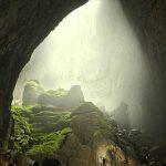 Tour du lịch Quảng Bình: Khám phá hệ thống hang Tú Làn (3N2Đ)