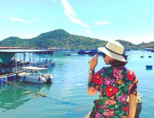 """Tour du lịch Bình Ba hè 2019 – Hành trình phá đảo """"tôm hùm"""", thưởng thức tiệc hải sản đặc biệt"""