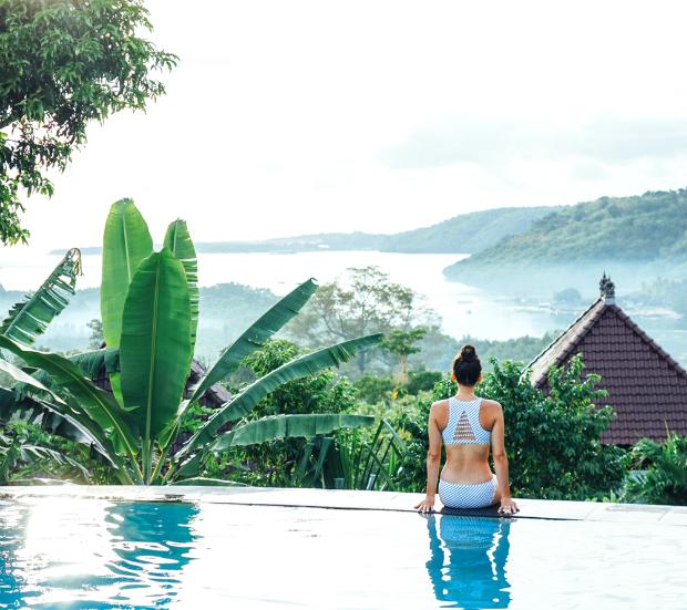 tour du lịch Bali 4n3d