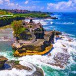 Tour du lịch Indonesia 4N3Đ – Khám phá sắc màu Bali dịp năm mới