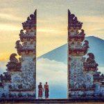 Tour Indonesia: Khám phá sắc màu Bali dịp năm mới (4N3Đ)