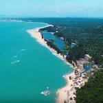 Tour du lịch 1 ngày Vũng Tàu: Khám phá biển trời Long Hải