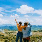 Tour miền Bắc : Mộc Châu – Mai Châu – Ninh Bình (4N3Đ)