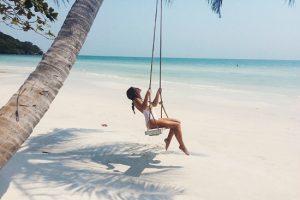 Tour Tết Tây : Du lịch Phú Quốc Nam Đảo 3N2Đ