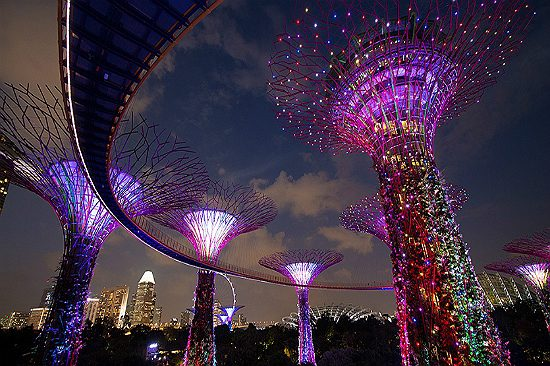đi tour du lịch singapore giá rẻ cuối năm