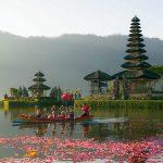 Chọn ngay vé máy bay đi Bali tiết kiệm cùng với Jetstar Pacific