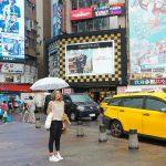 Mua ngay vé máy bay Vietjet Air giá rẻ đi khám phá ẩm thực Đài Loan