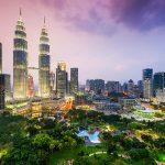 Trải nghiệm đáng nhớ tại Malaysia dịp đầu năm với vé máy bay Jetstar Pacific