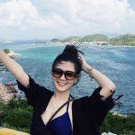 Chinh phục đảo Bình Hưng với vé máy bay giá rẻ đi Nha Trang