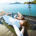 Săn vé máy bay đi Phú Quốc tận hưởng kỳ honeymoon ngọt ngào
