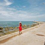 Jetstar Pacific khai thác chặng đường bay Hà Nội – Phú Quốc chỉ từ 440.000Đ