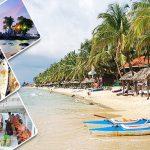 Tận hưởng trọn vẹn kỳ nghỉ cuối năm với vé máy bay đi Sài Gòn