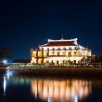 Săn vé máy bay đi Sài Gòn khám phá dấu ấn lịch sử Việt Nam