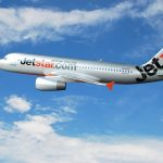 Du lịch Đồng Nai với loạt vé máy bay giá rẻ Jetstar Pacific