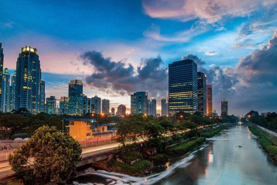 Kết quả hình ảnh cho indonesia site:https://www.vietnambooking.com/visa