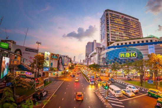 https://www.vietnambooking.com/wp-content/uploads/2017/12/visa-di-thai-lan-cong-tac-cho-nguoi-nuoc-ngoai-12-12-17-2-550x367.jpg