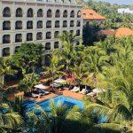 Sunny Beach Resort & Spa Mũi Né