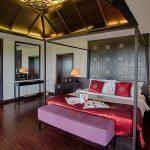 Khu nghỉ dưỡng Ana Mandara Huế