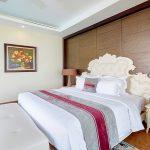 Khu nghỉ dưỡng Vinpearl Nha Trang Bay