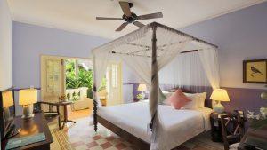 Resort La Veranda Phú Quốc – McGallery