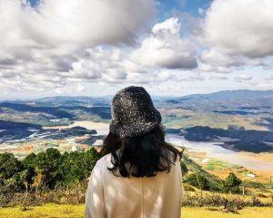 Tour du lịch Đà Lạt 3 ngày 2 đêm | Thưởng ngoạn miền Cao Nguyên
