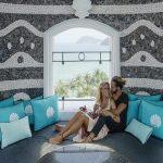 Khu nghỉ dưỡng JW Marriott Phú Quốc Emerald Bay