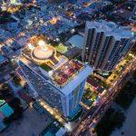 Khách Sạn Premier Havana Nha Trang