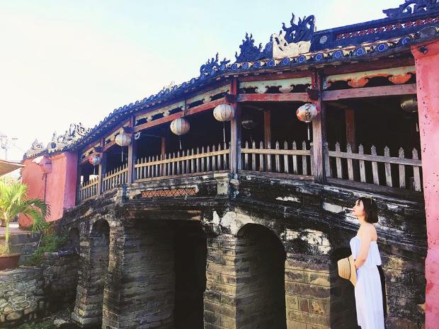 tour du lịch Đà Nẵng 2 ngày 1 đêm
