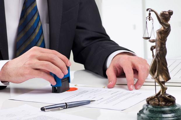 Dịch vụ hợp pháp hóa lãnh sự uy tín, chuyên nghiệp