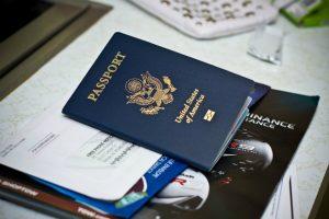 Dịch vụ làm thẻ thường trú Việt Nam cho người nước ngoài
