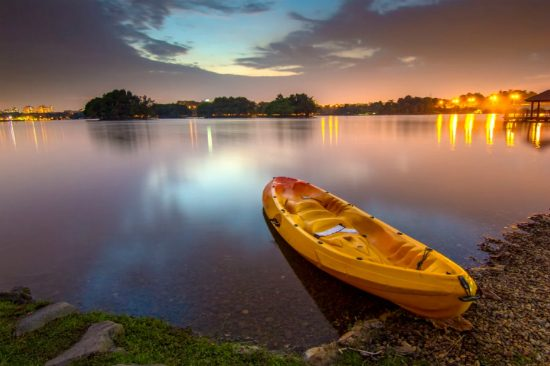 địa điểm du lịch putrajaya malaysia
