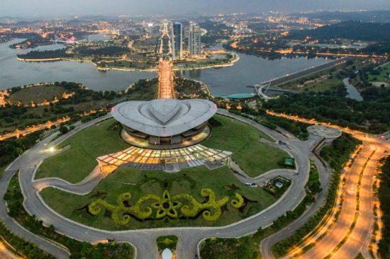du lịch malaysia kinh nghiệm