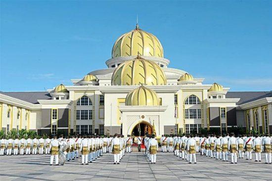 du lịch malaysia khởi hành từ tphcm