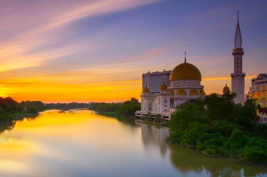 kinh nghiệm du lịch malaysia tự túc giá rẻ