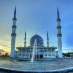 Ghé thăm Klang Valley và trải nghiệm những điểm đến tuyệt vời của Malaysia