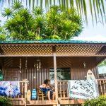 7 lý do khiến bạn phải đến Johor Bahru – thiên đường du lịch của Malaysia
