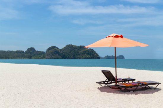 du lịch bụi malaysia tự túc