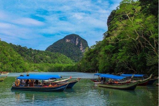 du lịch malaysia đảo langkawi