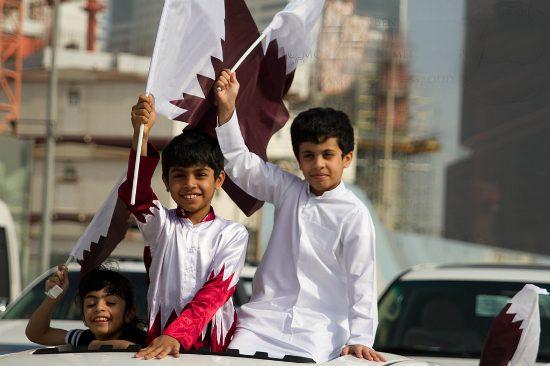 tư vấn kinh nghiệm du lịch qatar