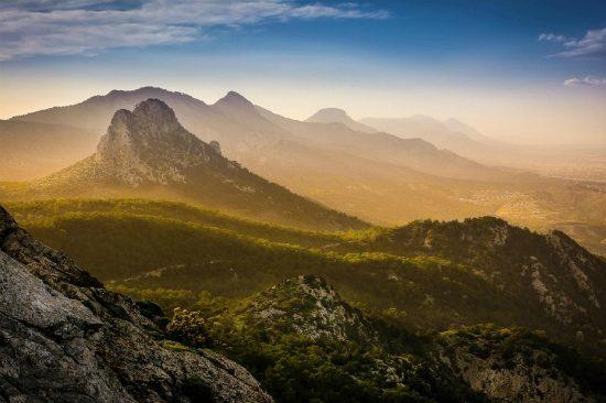 tư vấn du lịch đảo cyprus thổ nhĩ kỳ