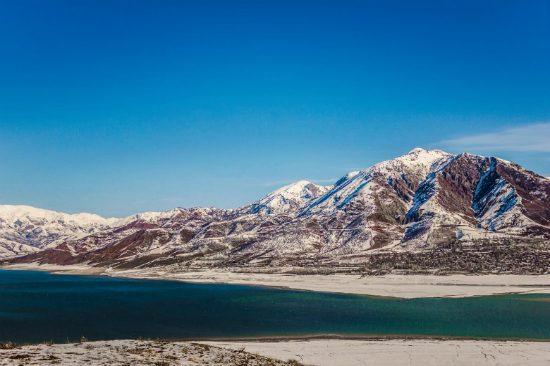 du lịch uzbekistan và những điều cần biết