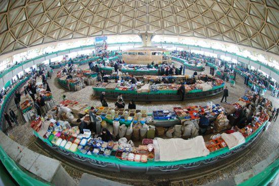 tư vấn địa điểm du lịch uzbekistan