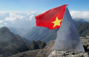 Gia hạn visa DN cho người Đài Loan