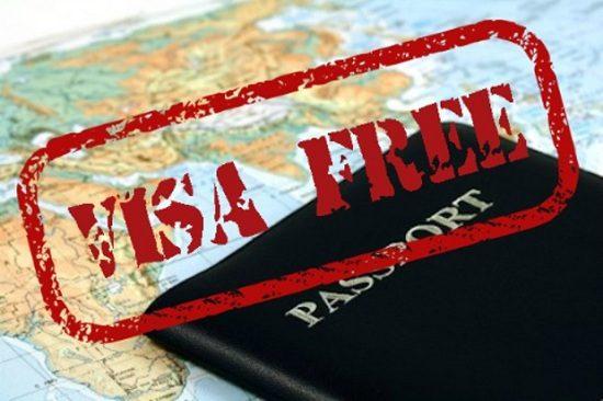 giá làm visa đi trung quốc 2018