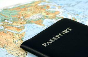 Giải đáp một số thắc mắc về hộ chiếu phổ thông